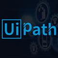 Наш перший RPA-проект наUiPath: продакшен, тестування йробота злюдськими страхами