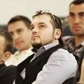 Беседа сВиталием Фишем, кризис-менеджером