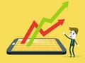 Как раскрутить свое мобильное приложение