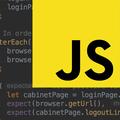 UI-автоматизация, или Почему стоит посмотреть всторону JavaScript