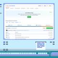 Как вEPAM сделали opensource-инструмент для развертывания serverless-приложений