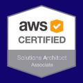 Откуда берется желание сдать сертификацию AWS Solutions Architect. Изачем это нужно