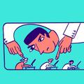 Хороший-плохой менеджер: небожители, тираны, нетехнари идругие типажи
