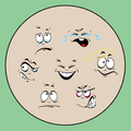 Якпрокачати емоційний інтелект, щоб спілкуватися зколегами результативно