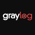 Тернистим шляхом досистеми логування Graylog