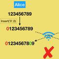 Как мыразработали функцию совместного написания писем вemail-клиенте Spark