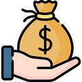 $1200 заефективність та$400— менторство. ЗащоIT-спеціалісти отримують грошові бонуси