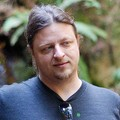 Беседа сАндреем Хаврюченко, CEO 42Coffee Cups