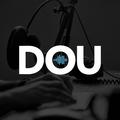 Обговорюємо рейтинг вишів, пенсії розробників івакансію сисадміна-полярника. Подкаст DOU #1