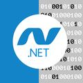 Співбесіда з .NET. 150+ запитань для Junior, Middle, Senior
