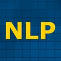 Перші кроки вNLP: розглядаємо Python-бібліотеку TensorFlow танейронні мережі вреальному завданні