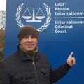 Підполковник запасу ЗСУ Ярослав Гончар: «УЗбройних силах кудись витрачаються мільярди гривень, аIT-продуктів небуло інема»