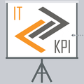 DOU Проектор: MentorBot— бот для поиска наставника именторское движение ITKPI