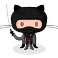 Как оформить профиль наGitHub так, чтобы онработал при поиске работы