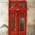 IT-волонтеры. Как арт-директор создал мастерские для реставрации одесских дверей <nobr>XIX-XX</nobr> веков