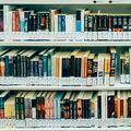 Как хранить миллионы файлов сконтролем доступа: обзор решений