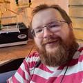 «Мне комфортнее вмаленьких компаниях». CTO Андрей Листочкин— окарьере, фейлах, выборе работодателей иразвитии