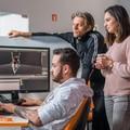 Якрозробники запустили курс зUnreal Engine увиші