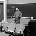 Викладання ITв<nobr>90-х,</nobr> програмування внічну зміну нафабриці, офер від Microsoft у2007. Історія розробника з<nobr>20-річним</nobr> досвідом