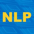 Перші кроки вNLP: розглядаємо Python-бібліотеку scikit-learn вреальному завданні