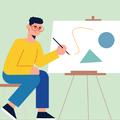 7вызовов для бизнес-аналитика при выявлении требований