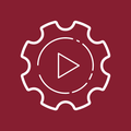 Якнаодинці автоматизувати тестування упродуктовій ІТ-компанії: покрокова інструкція