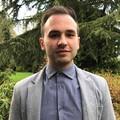 Украинский Quality-инженер— обучебе вСША иКанаде иработе вSlack