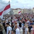 «Леша, затобой пришли, убегай». Белорусский программист— ожизни народине ивКиеве