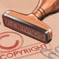 Усе, щовихотіли знати про авторське право вІТ