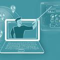 Онлайн-навчання вIT: робимо цеправильно