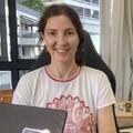 Українка— про роботу вCoca-Cola уСингапурі: «Явідповідаю заData Science вусьому регіоні Азії таТихого океану»