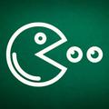 DevOps'ный C++и«кухонные войны», или Как яначал писать игры вовремя еды