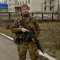 Іздобровольців «Азову» вiOS-розробники: історія ветерана АТО