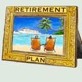 ЯкIT-спеціалісти дбають про власну пенсію: нерухомість, страхування, пенсійні таіндексні фонди