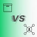 Різниця між роботою упродукті тааутсорсі зпогляду розробника