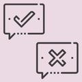 Что нужно знать тестировщику орецензировании икак его использовать вработе