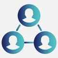 Как успешно сформировать команду иперейти кпродуктивной работе