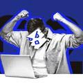 Чим незадоволені українські програмісти? Глас народу 2020
