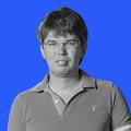 Николай Палиенко, CEO EVO (Prom.ua)— как изачем навсегда перевели 1000 сотрудников наудаленку