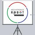 DOU Проектор: MiRONAFT FabLab— самая большая вУкраине лаборатория робототехники, открытая для всех