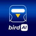 Зачем приложению для аренды квартир bird нужны нейросети икак они работают