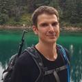 Канада без рожевих окулярів. Чому Java-розробник повернувся вУкраїну після трьох років уТоронто