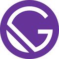 Детально про Gatsby.js— інструмент для створення складних веб-сайтів