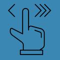 Usability Testing отА доЯ: подробный гид