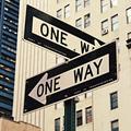 Путь отQA кProduct Owner: как решиться наизменения вкарьере