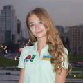 Перемогла в10міжнародних змаганнях зпрограмування. <nobr>18-річна</nobr> Софія Мельник— про підготовку таолімпіадне життя