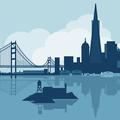 Вера видею, culture fit исамообучение: что требуют откандидатов калифорнийские стартапы