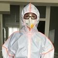 Понад 57млн грн. ЯкIT-компанії таспеціалісти допомагають боротися зепідемією COVID-19