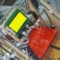 Сборка домашнего 3D-принтера своими руками: рекомендации изличного опыта