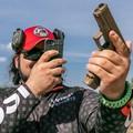 DOU Hobby: Стрельба— любовь коружию ипоражение цели